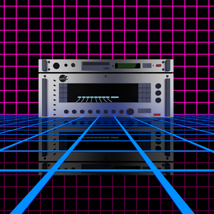 music 92's 93's