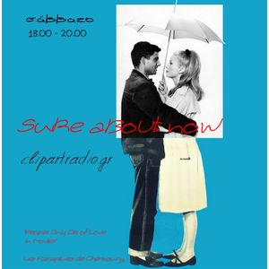 SURE ABOUT NOW 21 - Clipartradio.gr (16-02-13)