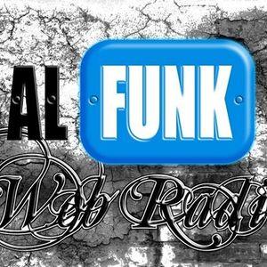 soulful house  nu disco and funk enjoyyyyyy for fun at al funk webradio by kimoo