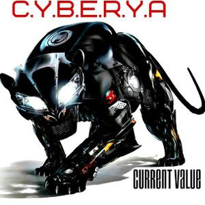 C.Y.B.E.R.Y.A - Current Value