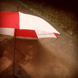 08_14_12 rainy afternoon dj mix