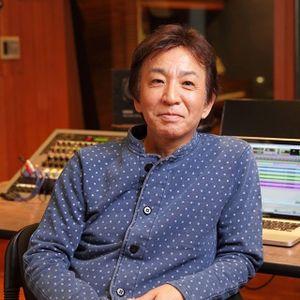 "dublab.jp Radio Collective #251 ""SunEye Radio"" @ LA(21.3.10)"
