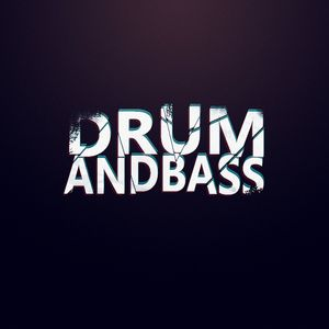 An Old Love - Drum and Bass