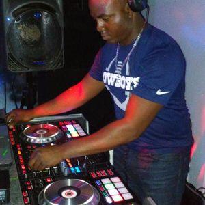 LATE NIGHT DJ RATI - DJ STUBS JUNE 11TH VOLUME LOUNGE