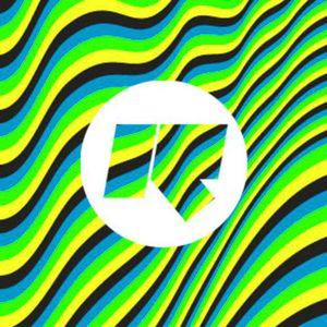 RinseFM - Loefah & Ron - Jungle Set - 01/01/15