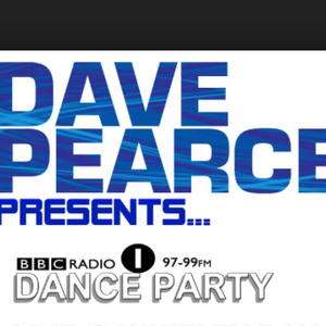 Jeremy Healy - Radio 1 Dance Party Live from Swansea (28 April 2000)