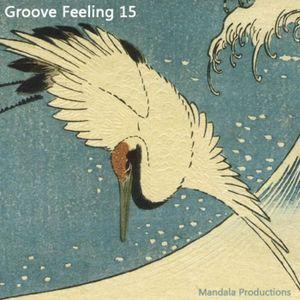 Groove Feeling 15