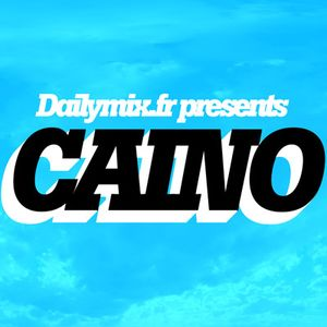 Dailymix Exclusive #5 With Caino