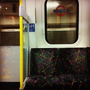 Commuter Mix