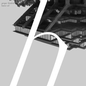 House Set [10/2011]
