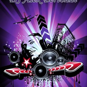 90´s HOUSE MIX 2