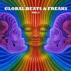 Global Beats & Freaks Vol. 2