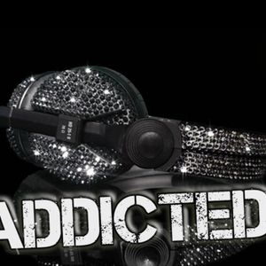 PARADIZE Podcast ADDICTED