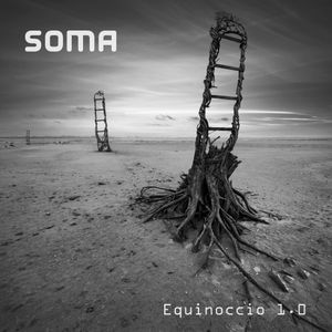 Soma - Equinoccio 1.0 (2015)