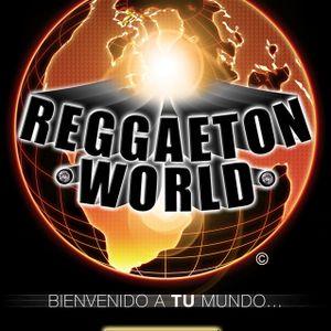 DJ - R.N.T EPISODIO PARTY WEEKEND FUCION REGUETON Y ELECTRO 2016