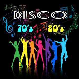 Pop It Up!! 70's & 80's Dance Craze
