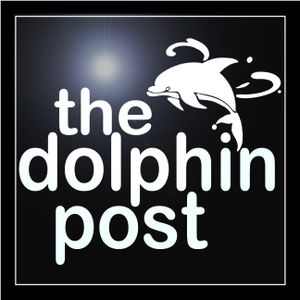 LIVE from Center Stage: Ian Osborne (the Dolphin Post)