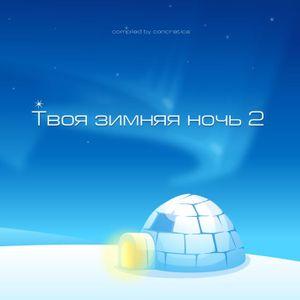 VA - Your winter night 2