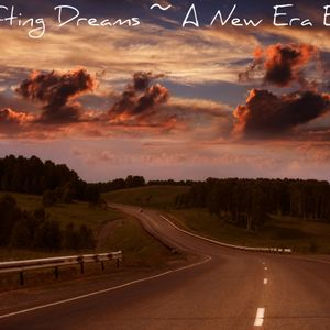 UPLIFTING DREAMS ~ A New Era Ep.07
