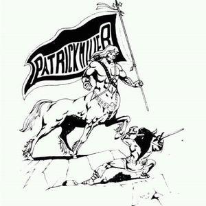 PATRICK MILLER (ENERO 1988) SIDE ONE.