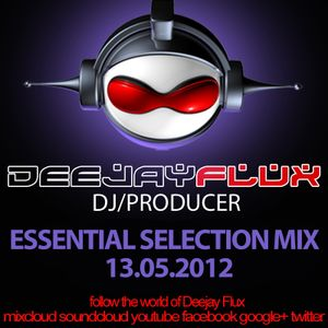 Essential Selection 13.05.2012