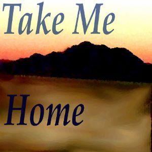 Take Me Home 03- Live at Homo Depot. Burning Man 2014
