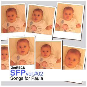 MrZorton presents #SFP vol.02