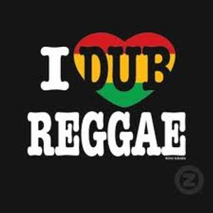 Rene & Bacus ~ Volume 87 (NEW Electronic Dub Reggae) Mixed 29TH DEC 2011