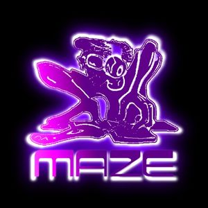 DJ Maze - 07-27-08-B