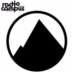 Campus Club |  Daniel Brandt | Erased Tapes Records