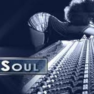 NEO SOUL MIX VOL. 2.1