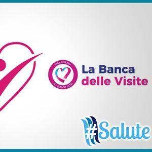 09062017 #Salute - P44 Banca Delle Visite - Fornaro - Marcocci