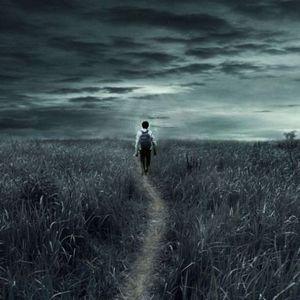 Deiman de Dis - Goodbye Forever (Vocal Trance Mix) [20.04.2014]