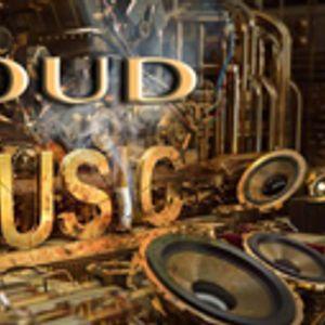 Loud Music 19.01.2013 Part 2