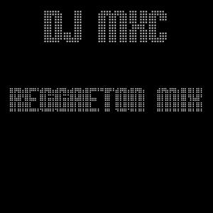 #REGGAETON Reggaeton, Trap & Moombathon Mix