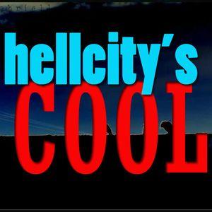 Hellcity's Cool - Quinze