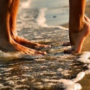 Balearic Beach Love