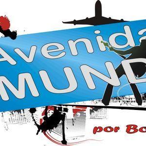AVMundiD_04082014