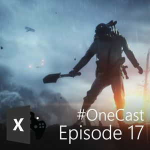 Episode 17 - Call of Duty controversies, Overwatch vs. Battleborn, E3 surprises