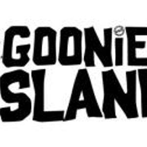 Goonie Island Competition mix 2012