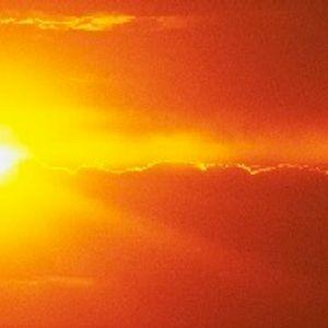 Heatwave mix - Troy 03-05-12