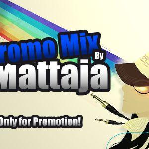 Ibiza Feeling 4 U - mixed by Mattaja from BYNIGHT Prod.