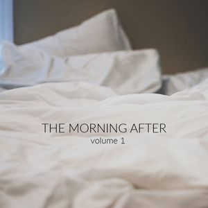 The Morning After volume 1 compiled by Žile Maravić