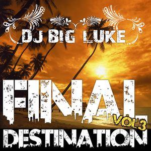 Final Destination Vol. 3