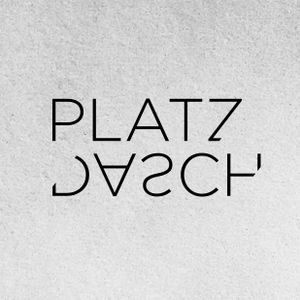 Rumours Of House 010 Guest Mix By PLATZDASCH