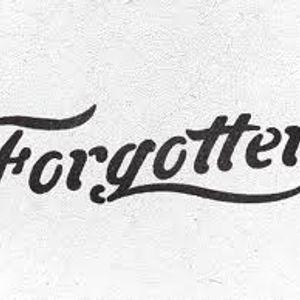 Forgotten (Pand@ Mix)