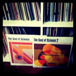Back To The Source Vol.2