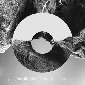 MIX01 Old Movement (1997)