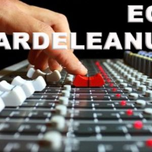 DJ MaPaX Guest Set for NextLevel with MC Kotto @ Ardeleanul FM (20.08.2011)