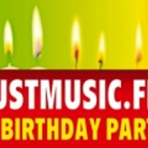 (JustMusic.FM) Justmusic Birthday - HouseFactorya live by Eduardo (2012_04_07)